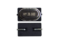 HC-M49S-SMD Quartz Crystal Resonator
